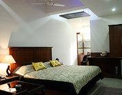 Tariff of Delhi Hotels | Paharganj Hotel | Hotels in Paharganj Delhi |