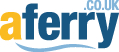 AFerry.co.uk - Compare & Book Cheap Ferries to & from Ireland
