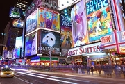Cheap Hotels in New York - Special Offer!!