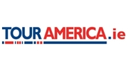 Amazing cheap hotel deals on the Tour America web site right now!