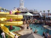 Holidays of your lifetime - Mediterranean Luxury Cruise