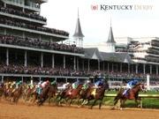 Kentucky Derby from €2589pp!!
