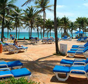 Cheap Holidays in Cancun Mexico from 835pp!