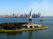 Cheap Holidays in New York from 521!