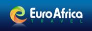 Euro Africa Travels OJM-FEB01(M000030)