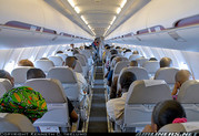 searching for cheapest worldwide flights & hotels deals online