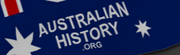 Australians history traces back to the ancient times (Australia)