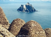 Skellig Michael Attractions Tour Places